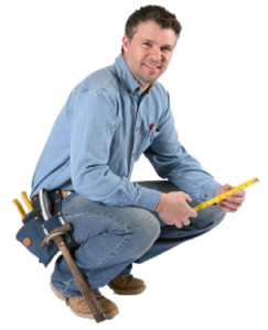 Houston Plumbers from YB Plumbing are Fast, Friendly and Reliable